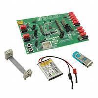 AS3608 DB|AMS常用电子元件