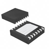 AS3611-BDFM-A|相关电子元件型号