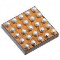 AS3630-ZWLM AMS常用电子元件