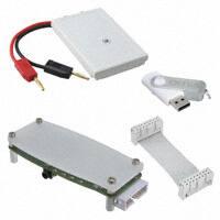 AS3665-DB|相关电子元件型号
