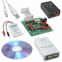 AS3682/83 EVALUATION AMS常用电子元件