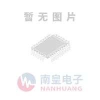 AS3691B-ZTSP|相关电子元件型号