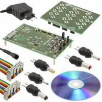 AS3694 DB|AMS常用电子元件
