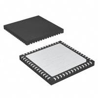AS3715-BWLM-00|AMS常用电子元件