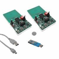 AS3900-DB|相关电子元件型号