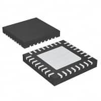 AS3909-BQTM 相关电子元件型号