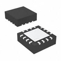 AS3930-BQFT AMS常用电子元件