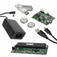 AS3933 DEV SYSTEM|AMS常用电子元件