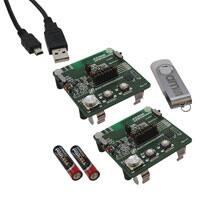 AS3940 DEMO SYS.V2.1|相关电子元件型号