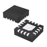 AS3977-BQFU|AMS常用电子元件