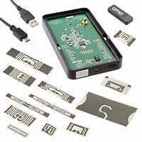AS3980-QF_DK_ST|AMS常用电子元件