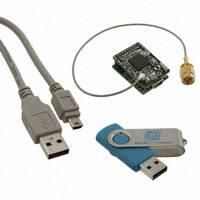 AS3991-QF_DK_ST PICO|AMS常用电子元件