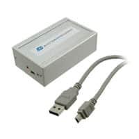 AS5000 PROGRAMMER|AMS常用电子元件