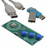 AS5013-QF_EK_DB|AMS常用电子元件