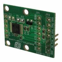 AS5030-TS_EK_AB|相关电子元件型号