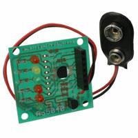 AS5040-EK-AB|相关电子元件型号