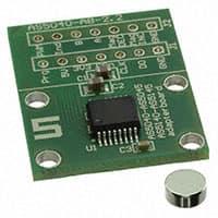 AS5045-SS_EK_AB|相关电子元件型号