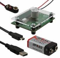 AS5048-TS_EK_DB 相关电子元件型号