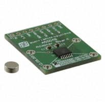 AS5048A-AB-1.0|相关电子元件型号