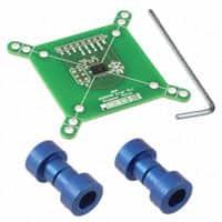 AS5048B-TS_EK_MB AMS常用电子元件