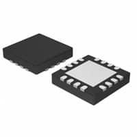 AS5050-EQFT-500|AMS常用电子元件