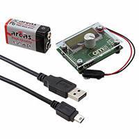 AS5050A-QF_EK_DB|AMS常用电子元件