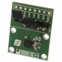 AS5050 AB|AMS常用电子元件