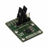 AS5055A-DK-AB AMS常用电子元件