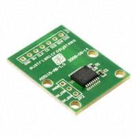 AS5115-EK-AB-MC1.0|AMS常用电子元件