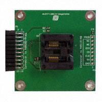 AS5115-SS_EK_PB|相关电子元件型号