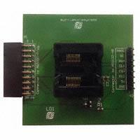 AS5132-SS_EK_PB AMS常用电子元件