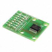 AS5132 AB AMS常用电子元件