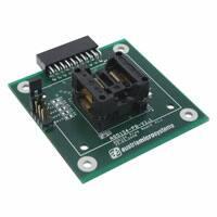 AS5134-SS_EK_PB|相关电子元件型号