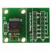 AS5134 AB|AMS常用电子元件