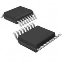 AS5145B-HSSM 相关电子元件型号
