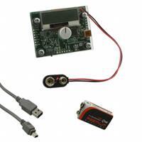 AS5145B-SS_EK_DB|AMS常用电子元件
