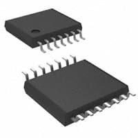 AS5163-HTST AMS常用电子元件
