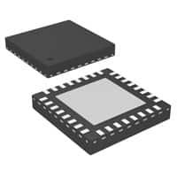 AS5245-HMFM AMS常用电子元件