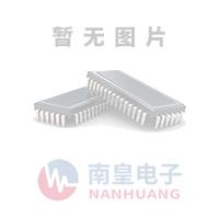 AS5245-QF_EK_DB 相关电子元件型号