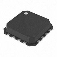 AS5262-HMFP AMS常用电子元件