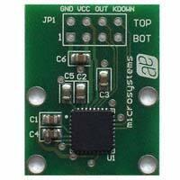 AS5263-QF_EK_AB|AMS常用电子元件