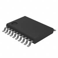 AS5306B-ATSU|相关电子元件型号
