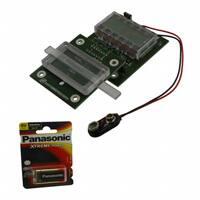 AS5306/B DB|AMS常用电子元件