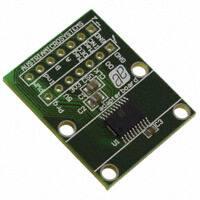 AS5311-AB|AMS常用电子元件