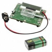 AS5311-DB|AMS常用电子元件