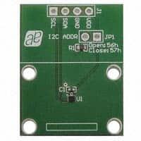 AS5510-WL_EK_AB|相关电子元件型号