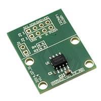 AS5601-SO_EK_AB AMS常用电子元件