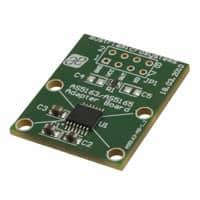 AS5X63-EK-CB|相关电子元件型号