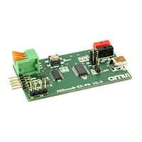 AS5XXX-EK-USB-PB|相关电子元件型号