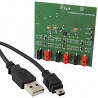 AS8002-AB|AMS常用电子元件